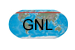 GNL será o combustível marítimo preferido