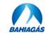 Bahiagás pode ampliar vendas comprando gás de terceiros