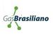 GasBrasiliano investe em expansão da rede de tubulações