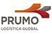 Primeira turbina da Siemens chega ao Porto do Açu