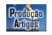 Pré-sal atinge 50% da produção de O&G da Petrobras