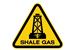 Shale oli&gas do Permiano eleva emissões de metano dos EUA