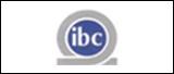 IBC Brasil